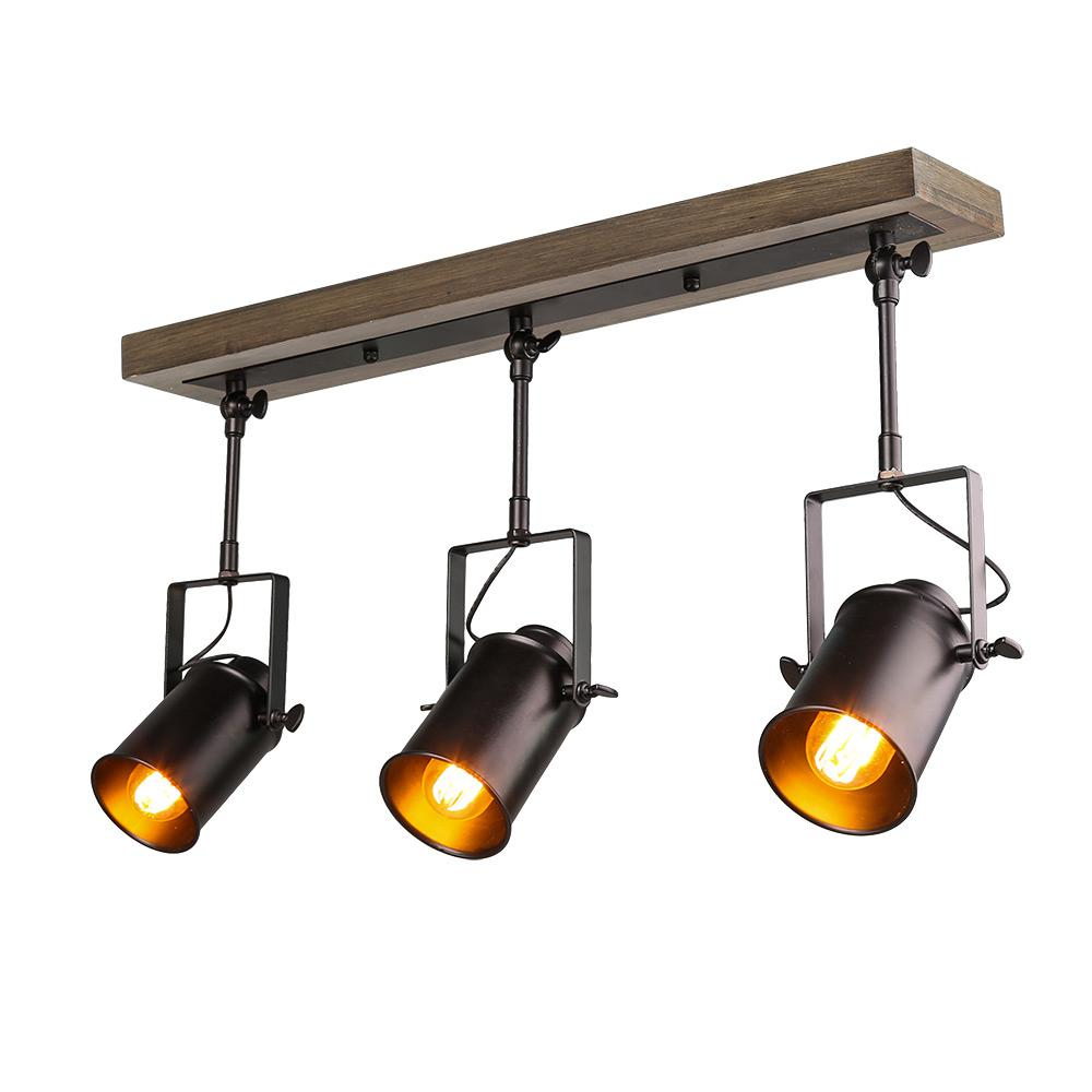 Track Lighting Pictures