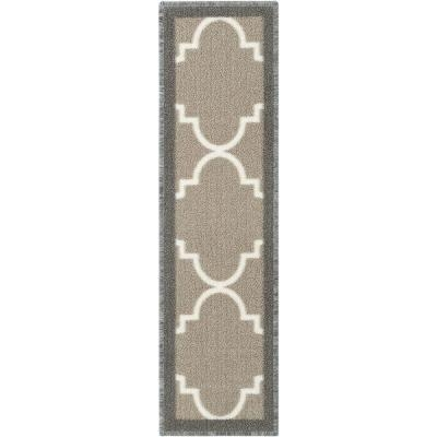Stair Tread Covers Rugs The Home Depot | Single Carpet Stair Treads | Stair Runner | Adhesive Padding | Wood | Sisal Stair | Non Slip