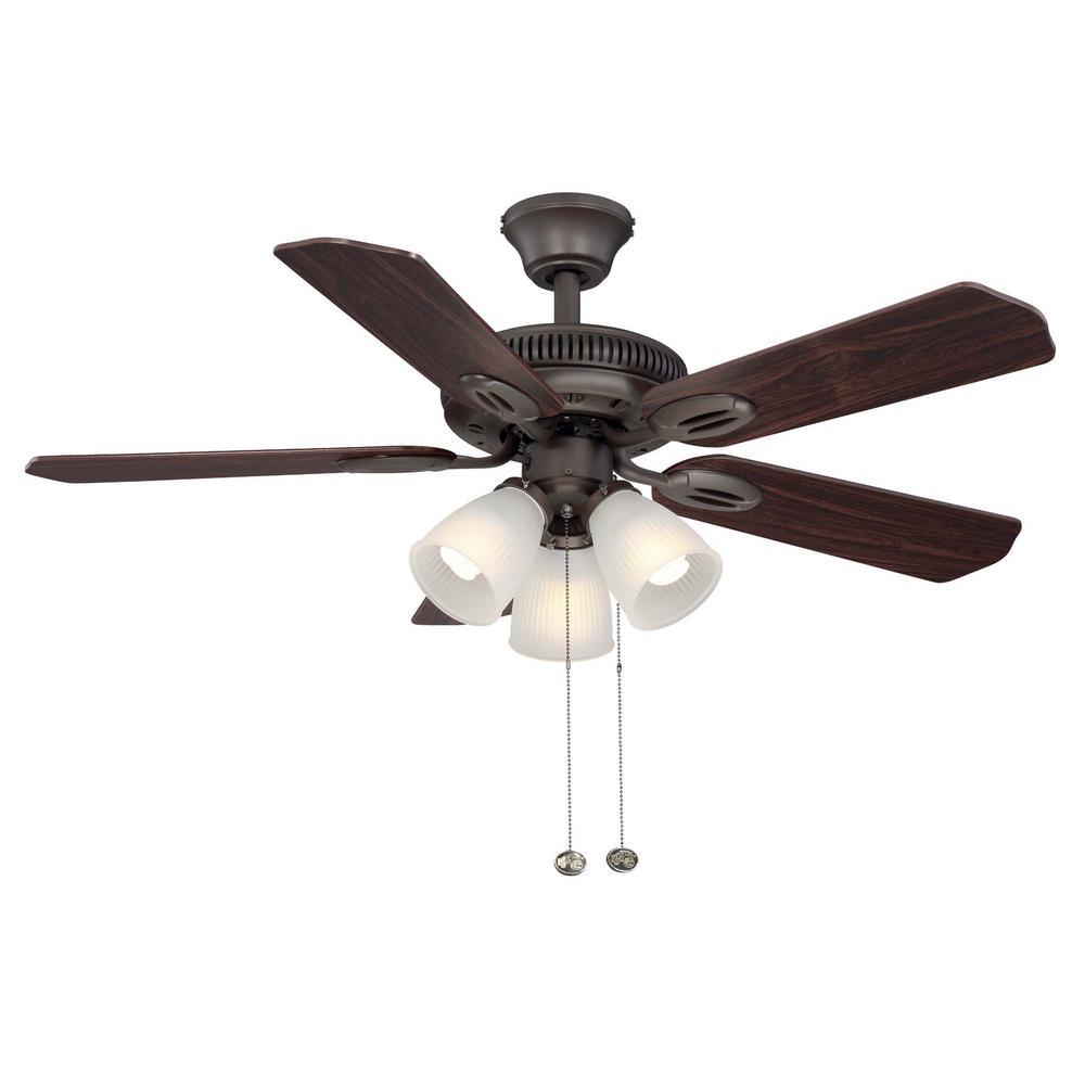 Led Light Kit Ceiling Fan