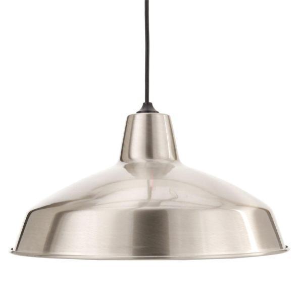 pendant lantern ceiling light # 75