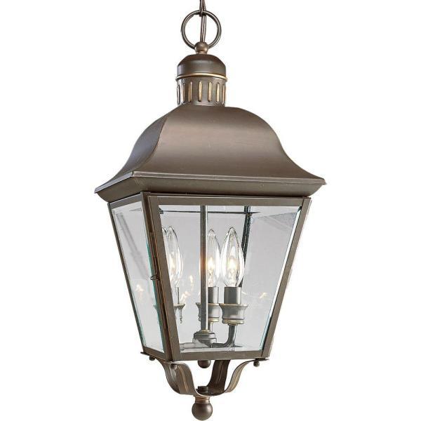 outdoor lamps antique # 47