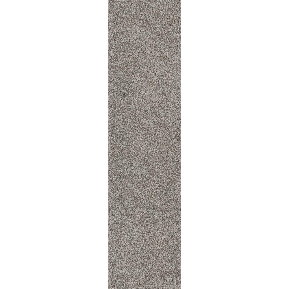 Floorigami Carpet Diem Color Cozy Taupe Residential 9 In X 36   Carpet Tiles For Stairs Home Depot   Stair Runner   Eurotile   Stainless Steel   Stair Tread   Beige Carpet