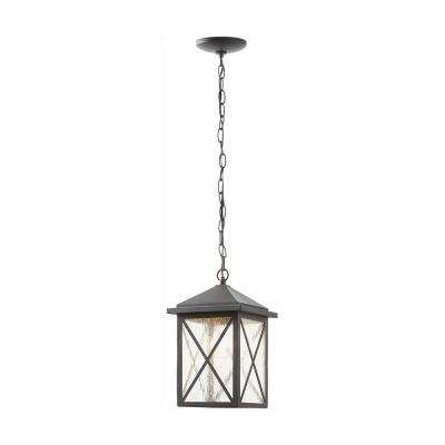 low voltage outdoor pendant light fixtures # 3