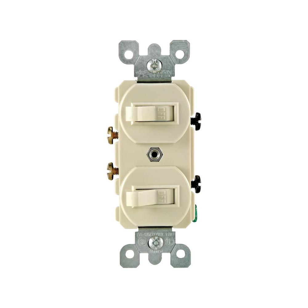 Electrical Rocker Switch Wiring Questions Page 1 Iboats Boating Forums 514442