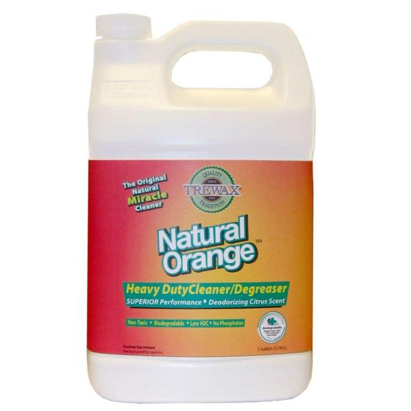 Citrus Magic 1 Gal  Heavy Duty Cleaner Degreaser 883620037   The     Heavy Duty Cleaner Degreaser