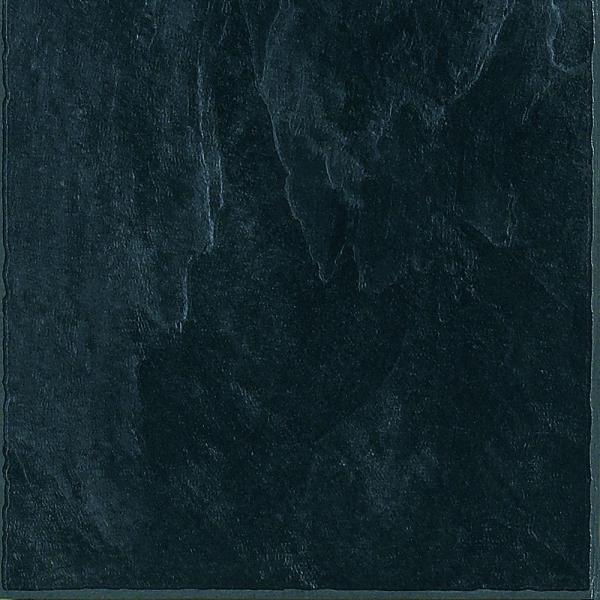 Bruce Slate Shadow 8 mm Thick x 11 81 in  Wide x 47 48 in  Length     Bruce Slate Shadow 8 mm Thick x 11 81 in  Wide x 47 48 in  Length
