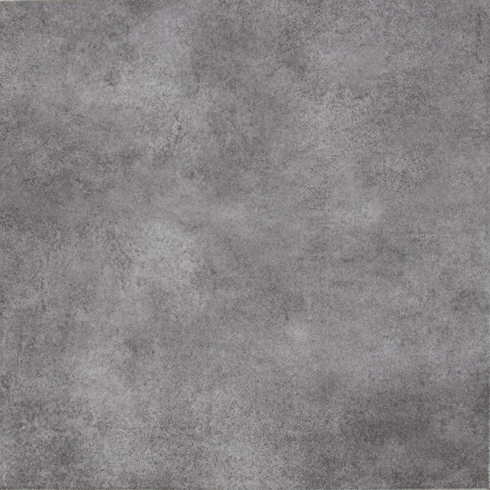 Msi Lismore Gray 12 4 In X 12 4 In Glazed Ceramic Floor