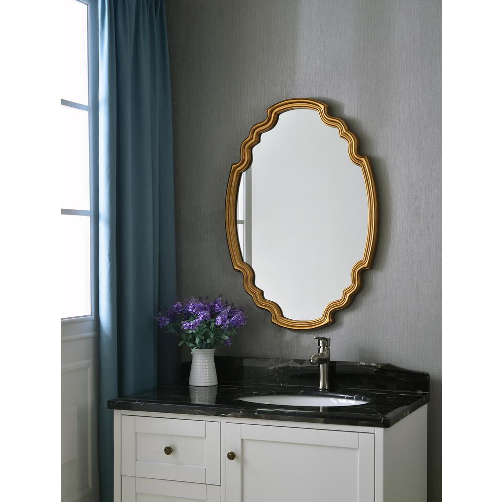Bathroom Storage Ideas Home Depot