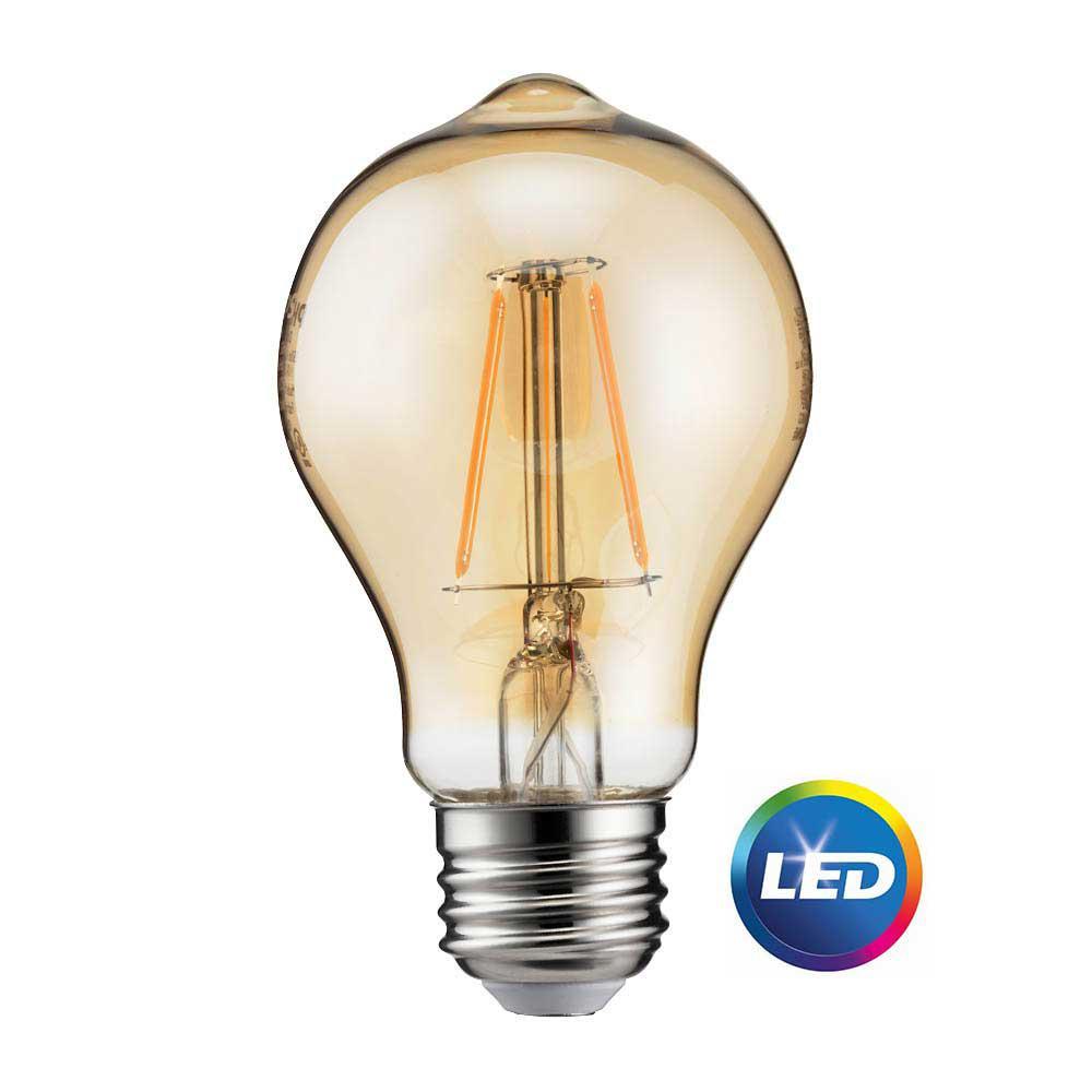 Led Light Bulbs 60 Watt Equivalent