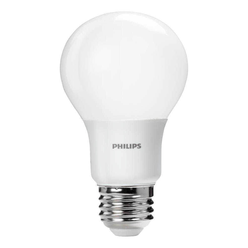 Led Light Bulbs Home