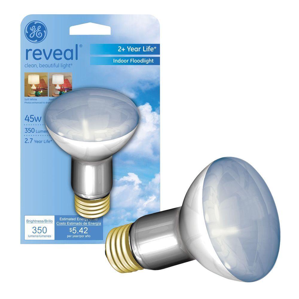 Rvl Picture Lights