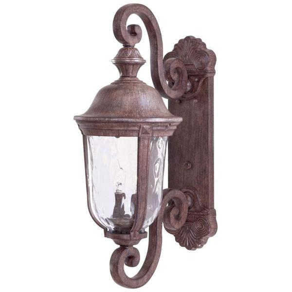 outdoor lamps antique # 0