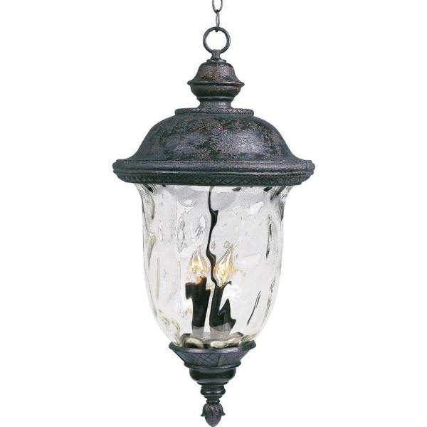 outdoor pendant lighting fixtures # 75