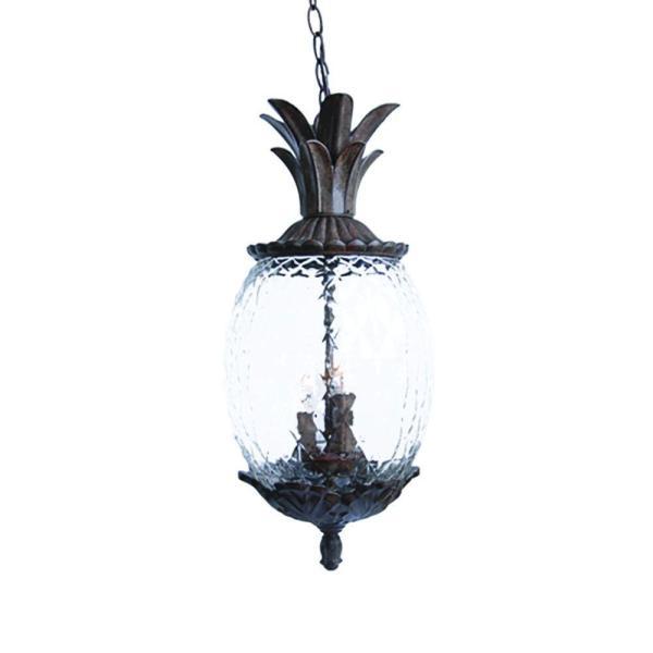 outdoor pendant lighting fixtures # 33