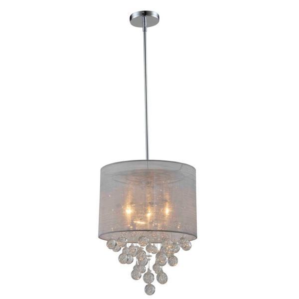 modern pendant lighting usa # 8