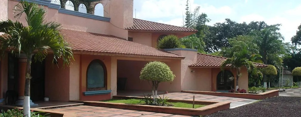 De Madera Ver Ceramica Pisos Estilo Guatemala En