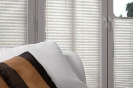 vitrage openslaande deuren » Huis inrichten 2019   Huis inrichten