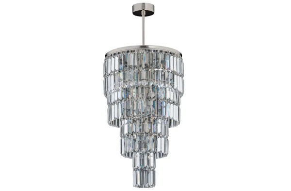 pendant ceiling light # 22