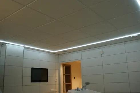Badkamer verlichting plafond goedkope meubels goedkope