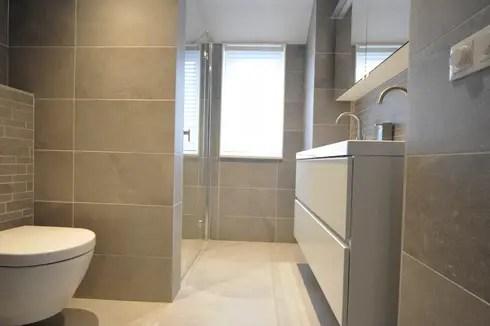 Moderne Badkamers Voorbeelden : Voorbeelden badkamers hd image full wallpapers