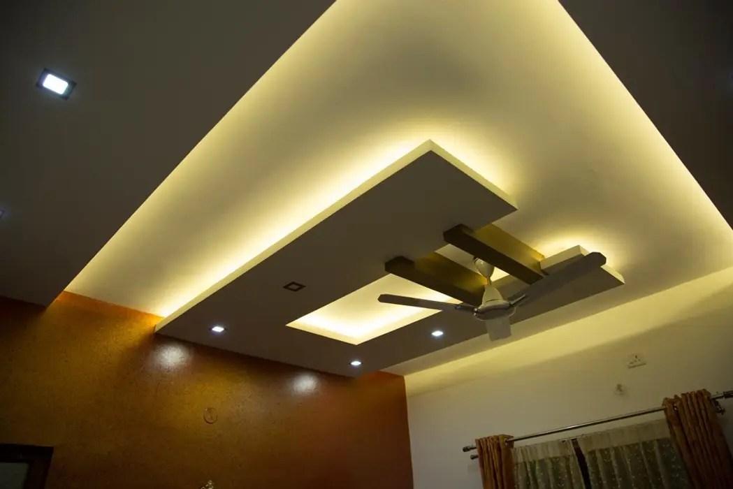 Menards Ceiling Fans Lights