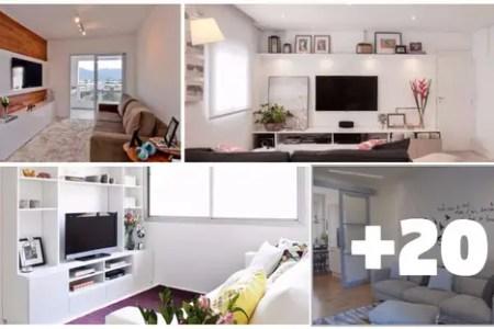 arredare un angolo soggiorno » Full HD Pictures [4K Ultra] | Full ...