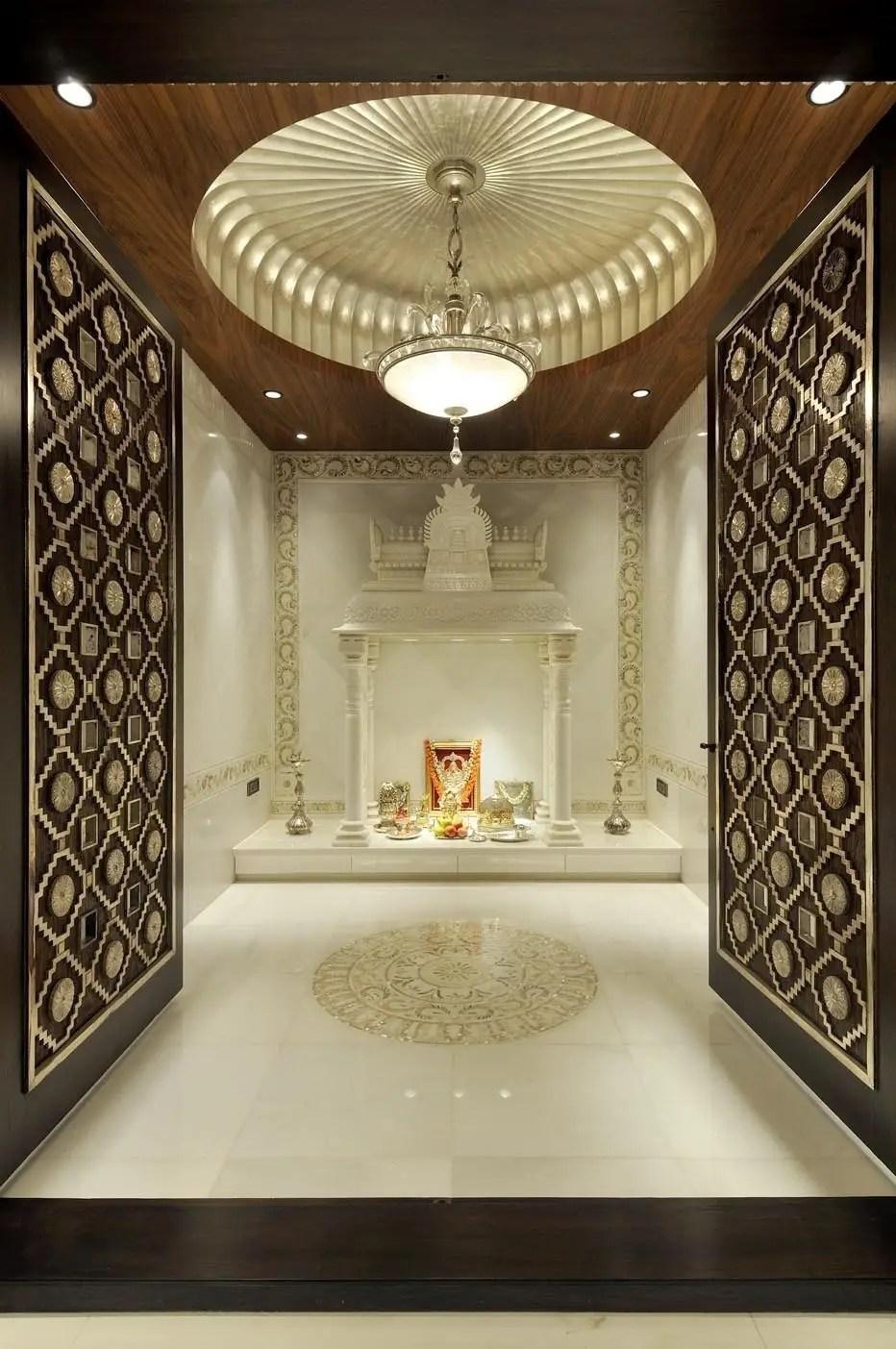 Kitchen Interior Design Cost Hyderabad