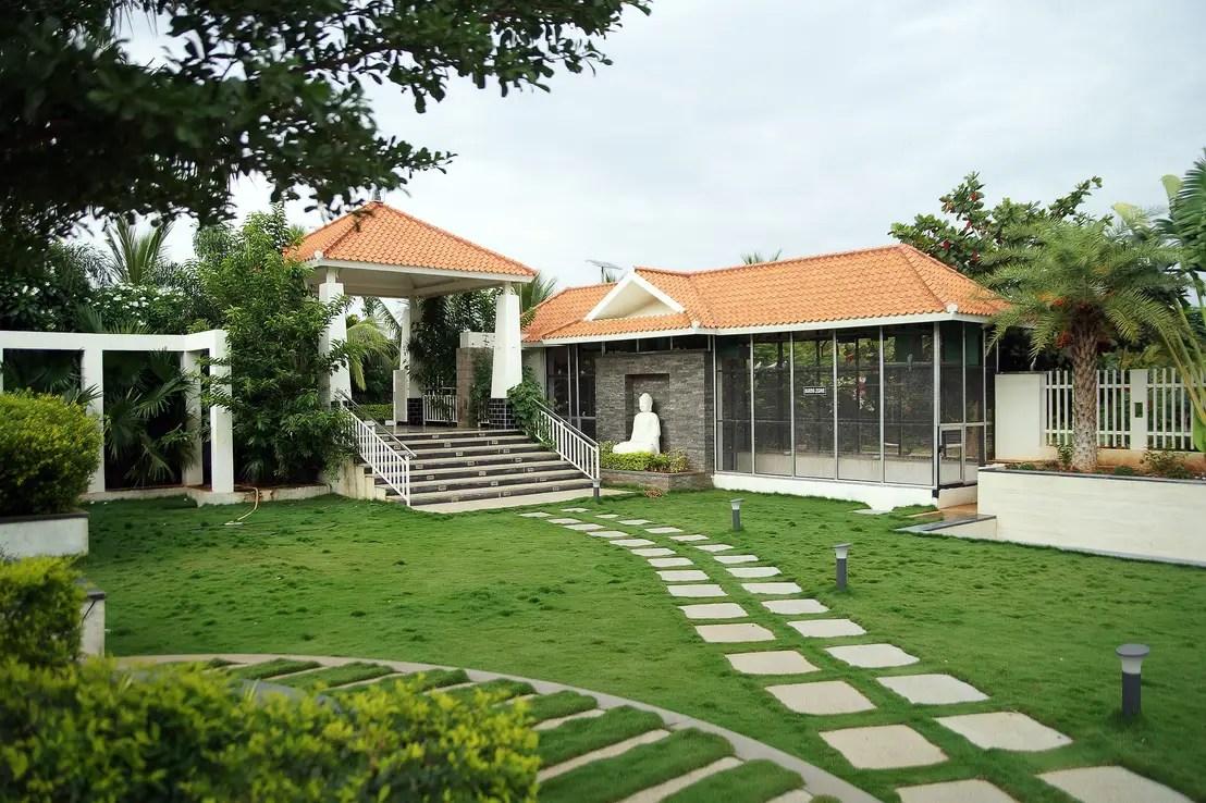Interior Decoration Hyderabad