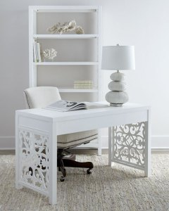White Spur Office Furniture White Spur Desk
