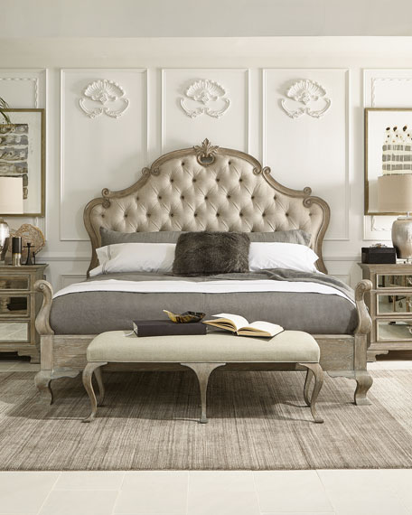 American Furniture Sale Bedding