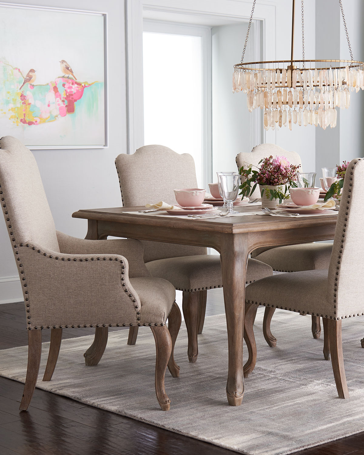 Sale Living Room Chairs