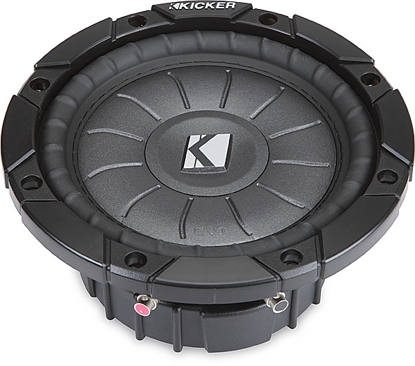 0 Subwoofer 3 1 Ft Box Ported