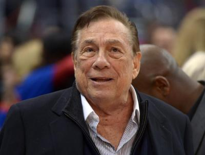Why Is the NAACP In Bed With Donald Sterling? | HuffPost