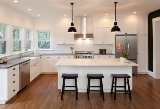 The Dos and Don ts of Kitchen Remodeling   HuffPost 2014 11 04 kitchenremodel jpg