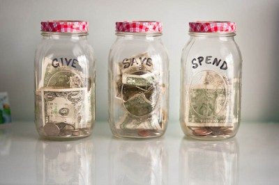 13 Money Management Lessons for Kids | HuffPost
