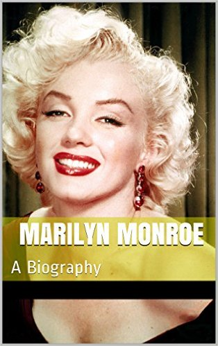 12 Great Books About Marilyn Monroe | HuffPost