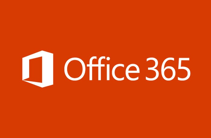 Office 365 Logo Microsoft