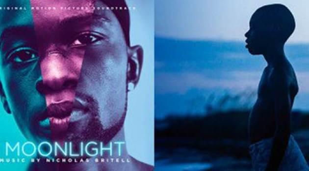 Moonlight movie review  The story and setting is so universal  it ll     Moonlight movie review  The Oscar nominated film is about a little boy and  the monsters