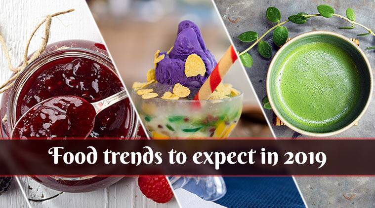Eating Out Trends India