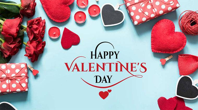 Happy Valentine's Day 2019 Gift Ideas for Husband, Wife ...