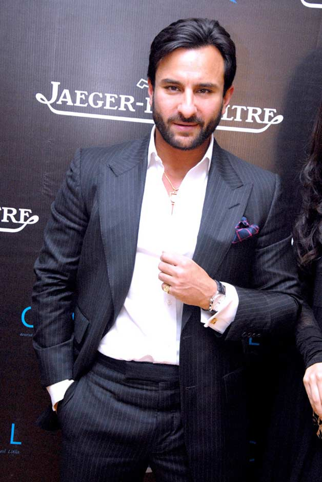 'No-Shave November': Bollywood actors with the hottest ...