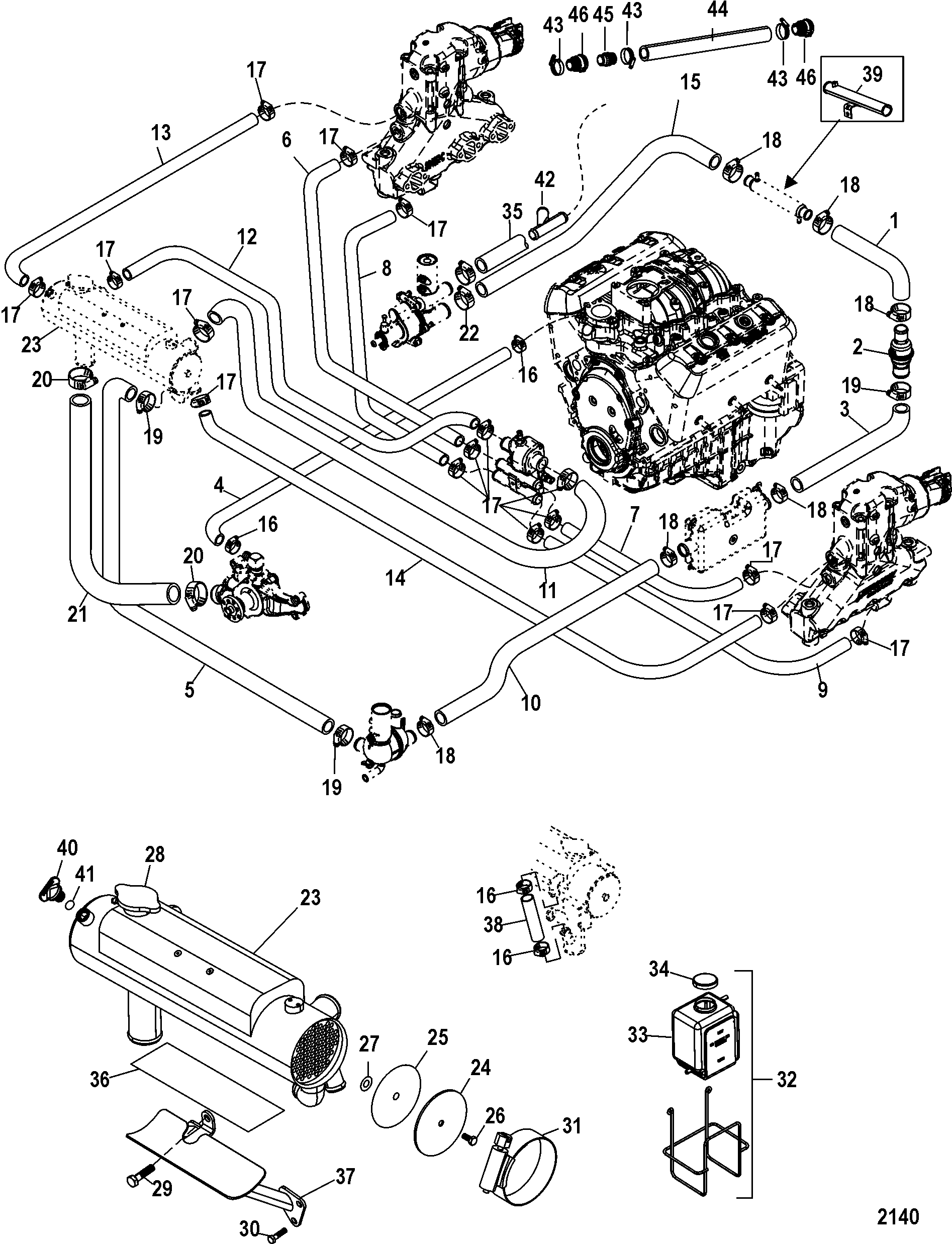 Show product chevy s10 engine parts diagram at ww1 freeautoresponder co
