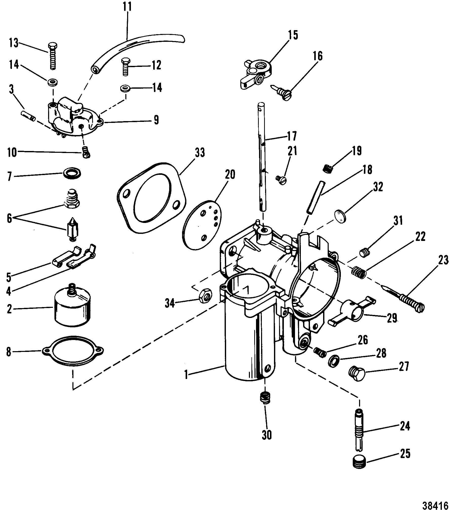 Show product wiring diagram 120 force outboard at wws5 ww w freeautoresponder