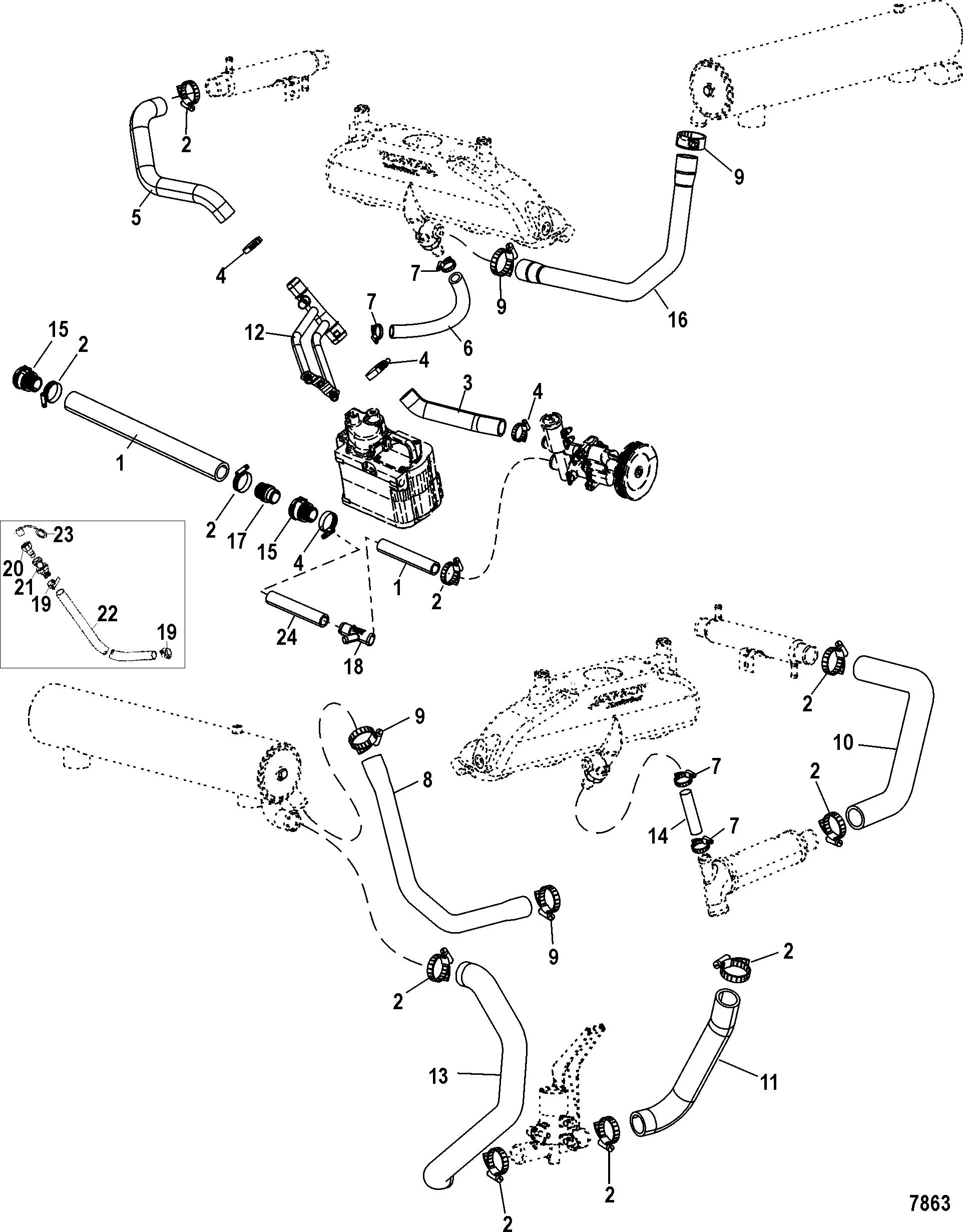 Show product show diagram of an engine at ww5 ww w freeautoresponder