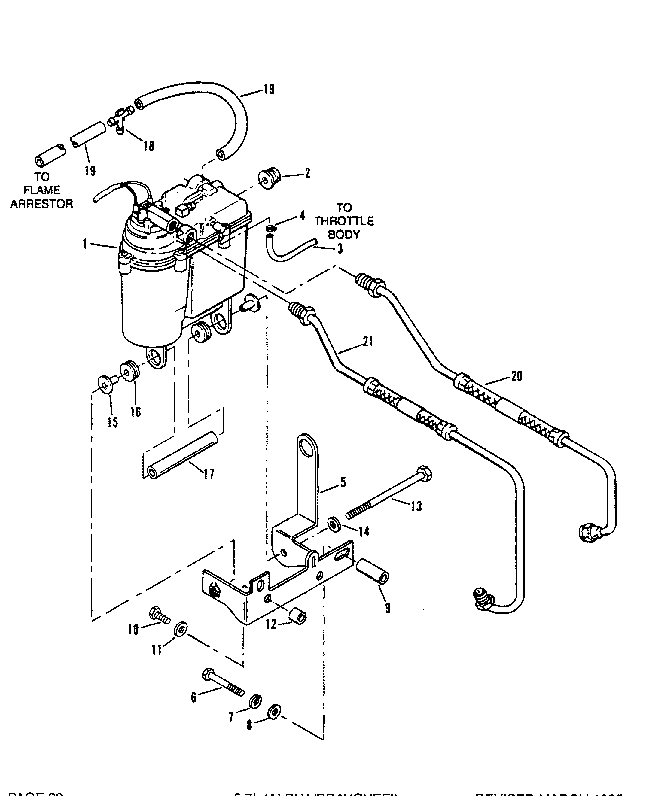 Show product 95 jeep cherokee wiring diagram at w freeautoresponder co