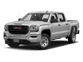 Jimmy Britt Chevrolet Buick GMC   Greensboro  GA Dealer Quality GMC  Buick    Chevy Dealer In GA
