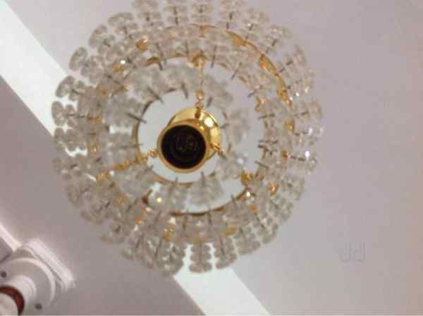 paradise light fittings and fixtures trading # 55