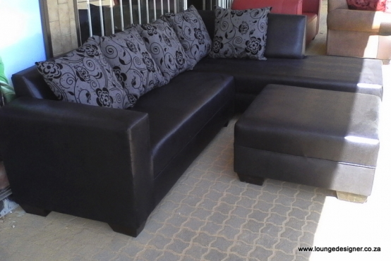 Couches Sale West Rand