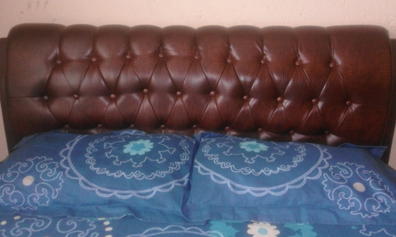 Second Hand Couches Sale Johannesburg