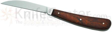 Case Desk Knife Cocobolo Wood Handles 6 1 8  Overall  717 3 154 CM     Case Desk Knife Cocobolo Wood Handles 6 1 8 inch Overall  717
